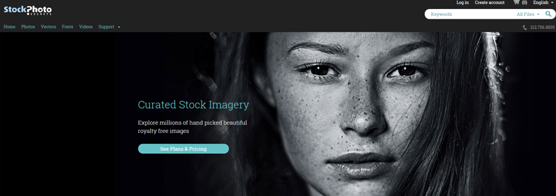 stockphotosecrets-home
